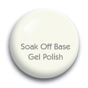 Soak Off Base Gel
