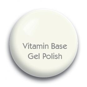 Vitamins Base Gel
