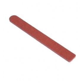 Mylar rood 80/80