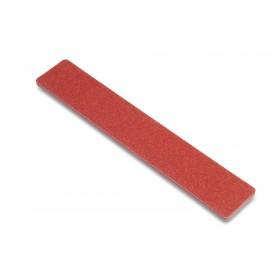 Jumbo Mylar rood 80/80 p