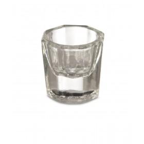 Glassdappendish