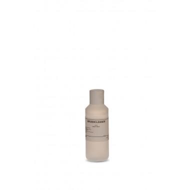 Brushcleaner voor acryl