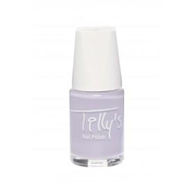 Flirty Lavender